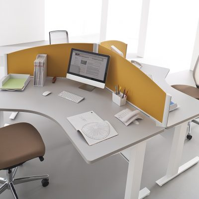 Bureaux collaborateurs