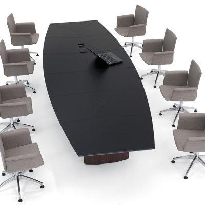 Espaces collectifs et reunion